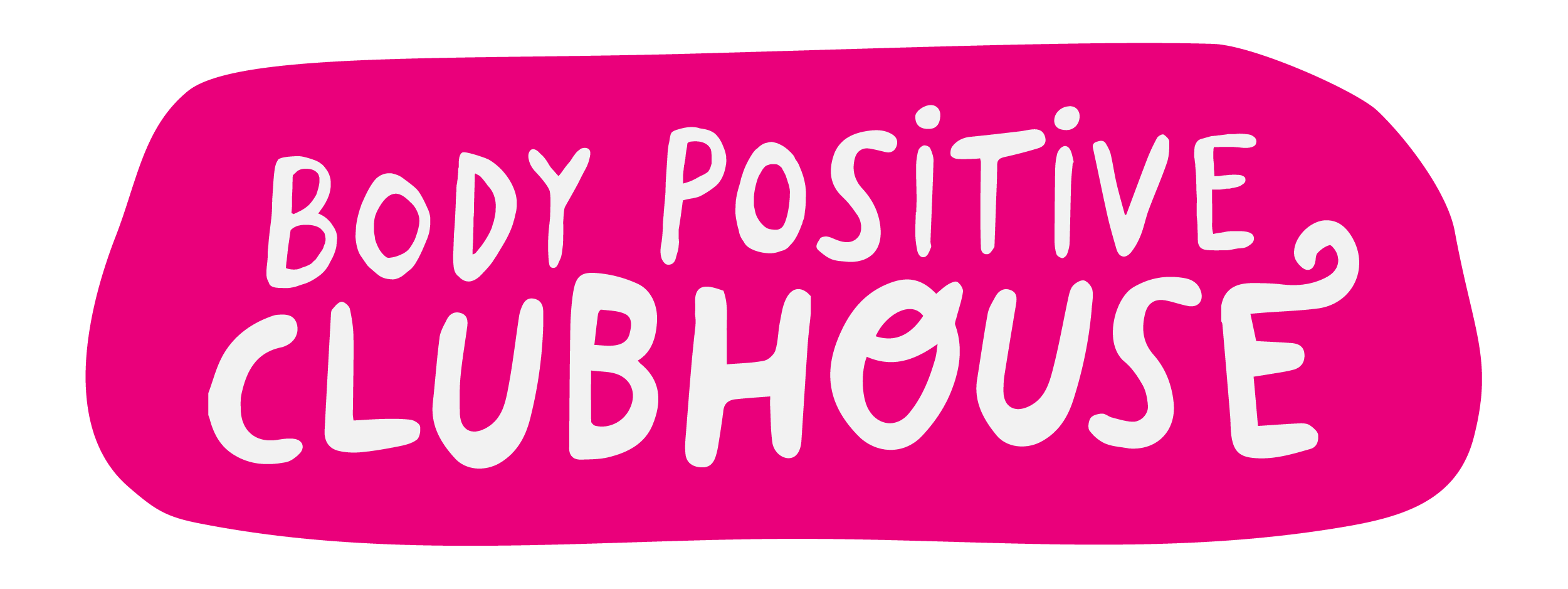 Body Positive Clubhouse